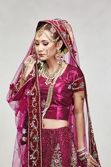 Durgama by Rabia A