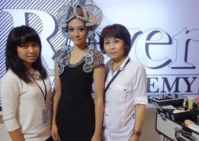 Edu Fair 2014 (6)
