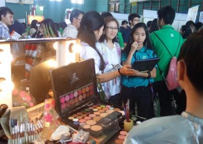 Edu Fair Sanmar 11 Oct 2014 (7)
