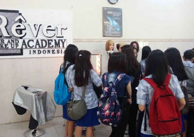 Edu Fair - St Agnes (1)