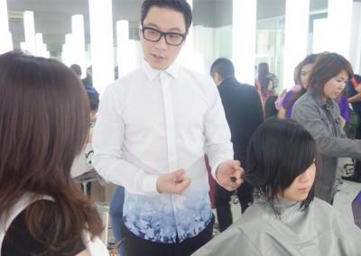 Marc Chong (4)