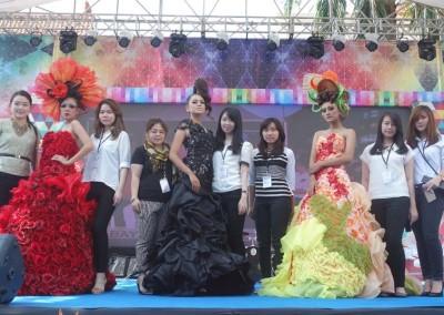 PFMI 2015 - Diknas Pendidikan Surabaya (2)