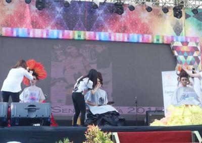 PFMI 2015 - Diknas Pendidikan Surabaya (4)