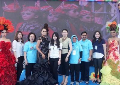 PFMI 2015 - Diknas Pendidikan Surabaya (6)