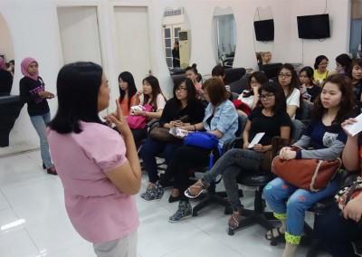 Seminar Natasha Skin Care 2015 (4)