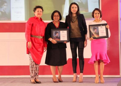 Surabaya Beaute 2015 - Artitude Hair and Beauty Award 2015  (7)