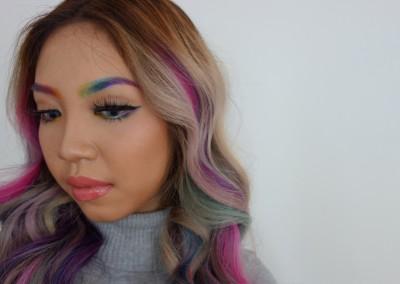 Make Up Vivid 4